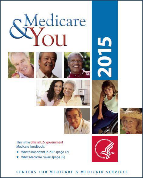 MedicareYou-2015
